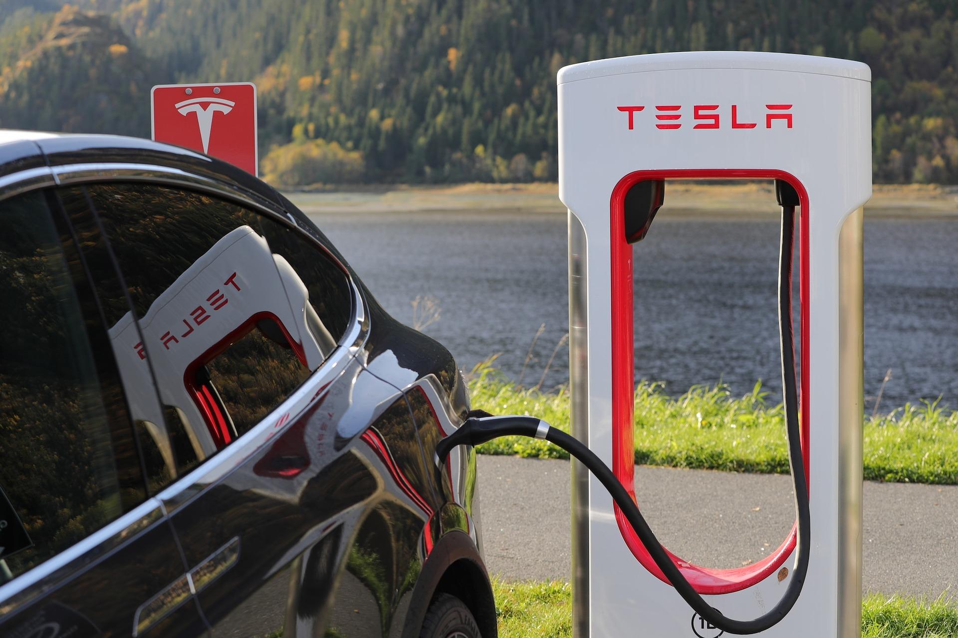 Aggiornamento sulla Detrazione per infrastrutture di ricarica per i veicoli elettrici.