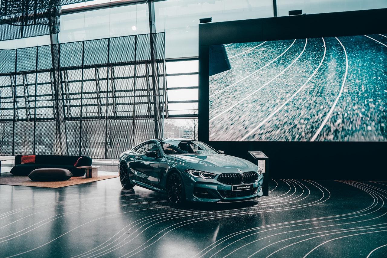 Nuovi modelli auto per il 2021: cosa ci aspetta?