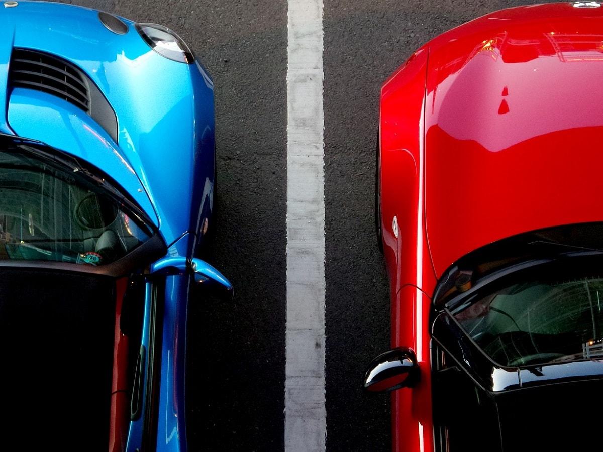 Parcheggiare a Roma: i garage strategici di MuoviAmo