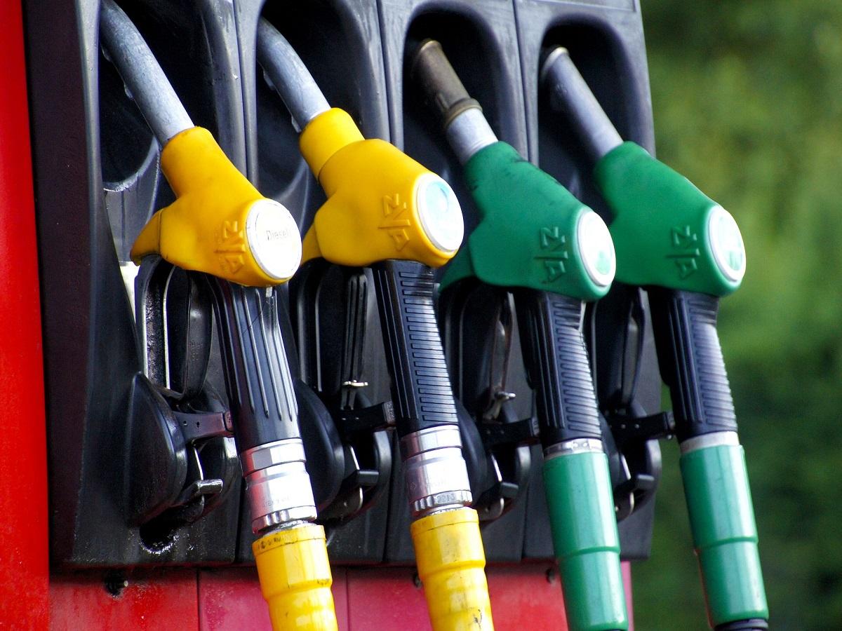 Scheda carburante 2018, quali sono le novità?